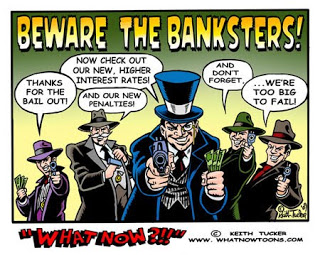 The Federal Reserve Bank 0c4dc-bankers-what-now-249