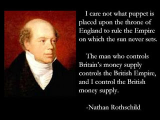 The Federal Reserve Bank 863c1-img_nathan_mayer_rothschild_quote_fullscreen