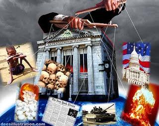 The Federal Reserve Bank E0b7b-97