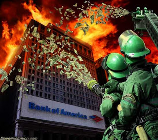 The Federal Reserve Bank F22f4-bail_dees